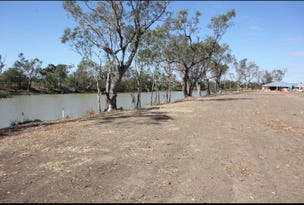 Lot 73, Billabong Drive, Goondiwindi, Qld 4390