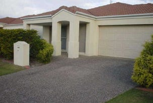 75 Marble Arch Place, Arundel, Qld 4214