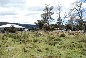 Lot 33, 61 Arthurs Lake Road, Wilburville, Wilburville, Tas 7030