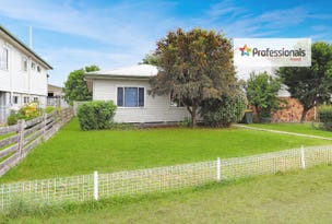 94 Evans Street, Inverell, NSW 2360