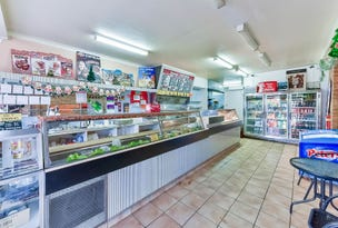 2/5 Oaks Street, Thirlmere, NSW 2572