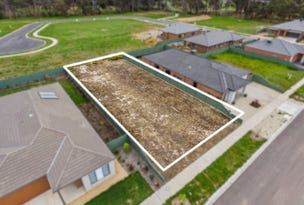 11 Diva Way, Huntly, Vic 3551