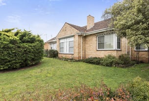 16 Woods Street, Colac, Vic 3250