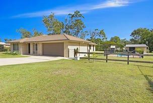 6 Cockatiel Crescent, Gulmarrad, NSW 2463