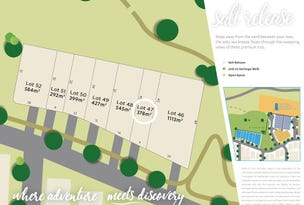 Lot 47, Heritage Drive, Wallaroo, SA 5556