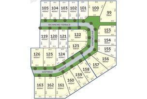 Lot 99 , Hastings Avenue, Plainland, Qld 4341