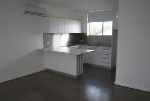 5/197 Gover Street, North Adelaide, SA 5006