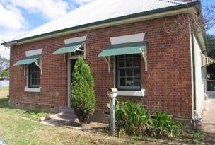9 Robins Street, Horseshoe Bend, NSW 2320