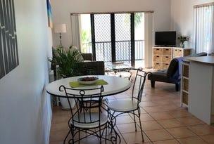 108 McLeod Street, Cairns City, Qld 4870