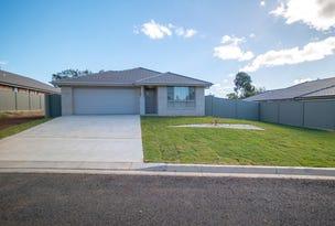 6A PARKVIEW Drive, Gunnedah, NSW 2380