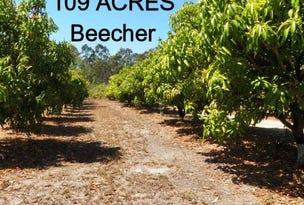 79 William Road, Beecher, Beecher, Qld 4680
