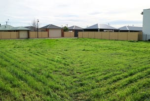 Lot 804, Peachey Road, Smithfield Plains, SA 5114