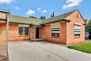 116 Goodman Road, Elizabeth South, SA 5112