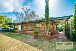 82 Mersey Rd, Bringelly, NSW 2556