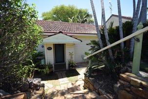 20 High St, Nambucca Heads, NSW 2448