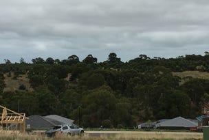 Lot 626 Verco Pl, Craigburn Farm, SA 5051