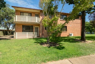 4/57 Darling Street, Dubbo, NSW 2830