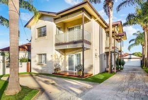 23B Camille Street, Sans Souci, NSW 2219