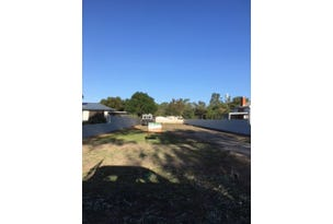 Lot 2, Punt Road, Barham, NSW 2732
