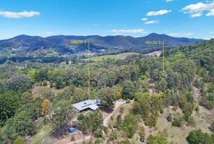 101 Christies Road, Palmvale, NSW 2484