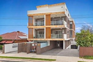 1 BEDE ST, Strathfield South, NSW 2136