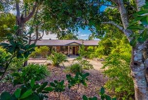 20 Clyde Essex Drive, Gulmarrad, NSW 2463