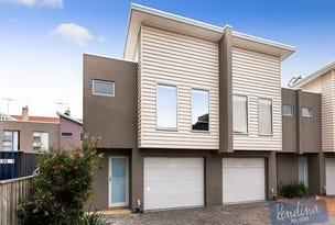 9/6 Rosamond Road, Footscray, Vic 3011