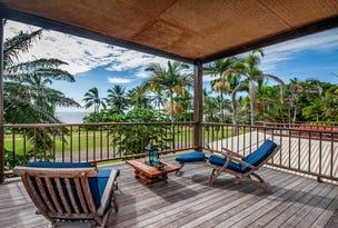 7 Bougainvillea Street, Cooya Beach, Qld 4873