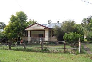33 Oak Street, Bonalbo, NSW 2469