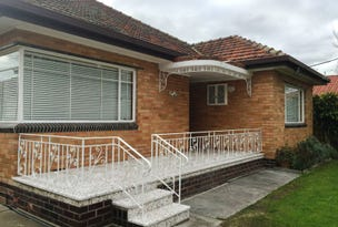 44 Collier Court, Strathmore Heights, Vic 3041