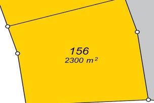 Lot 156, Raine Place, Hyden, WA 6359