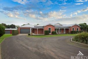 16 Lowery Road, Crossley, Vic 3283