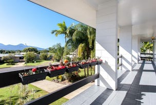 3 Alkoo Close, Bayview Heights, Qld 4868