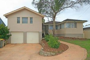 74 McCrae Drive, Camden, NSW 2570