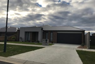 66 Donegal Avenue, Traralgon, Vic 3844