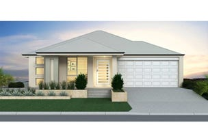 Lot 300  Melrose Ave, Clearview, SA 5085