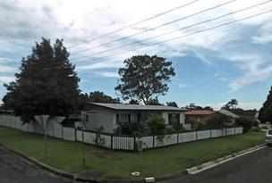 14 Victoria Street, Cundletown, NSW 2430