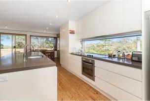 10 Wyarama Street, Allambie Heights, NSW 2100