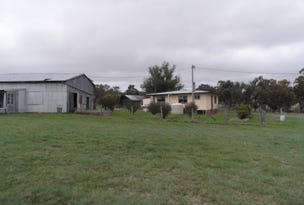 27391 New England Hwy, Glen Aplin, Qld 4381