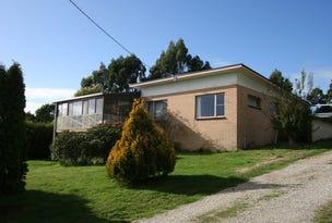 71 Brakeys Road, Rocky Cape, Tas 7321