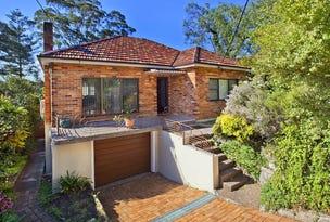 18 Mimosa Street, Oatley, NSW 2223