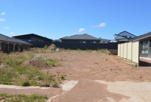 Harold White Avenue, Coombs, ACT 2611
