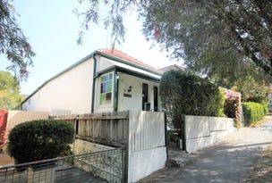 3 Curtis Street, Banksia, NSW 2216