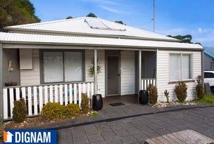 41 Collins Street, Corrimal, NSW 2518