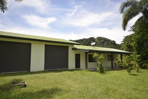 Lot 23 Stewart Creek Rd, Stewart Creek Valley, Qld 4873