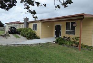 58 Richard Street, Bridport, Tas 7262