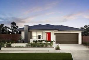 Lot 1640 Uralla Street, Fern Bay, NSW 2295