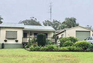 74 Bridge Avenue, Oak Flats, NSW 2529