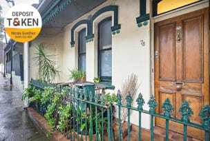 78 O'Connell Street, Newtown, NSW 2042