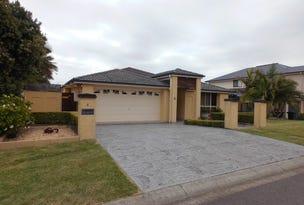 4 Mulwala Drive, Wyee Point, NSW 2259